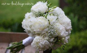 passion for flowers floral design midlands