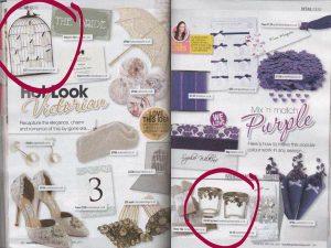 wedding table decorations wedding ideas magazine