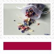 biodegradeable confetti
