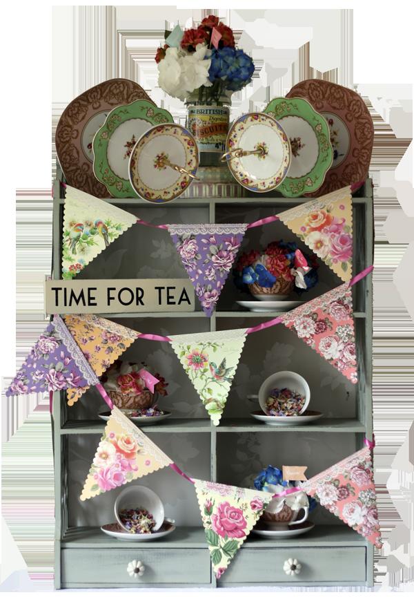 English Tea Party Theme 2 The Wedding Of My Dreams Blog