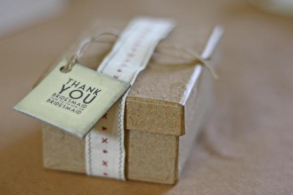 Wedding Gift Ideas For Bridesmaids Uk : well as these super cute gift tags for bridesmaids gifts
