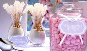 sweetie buffets sugar canes