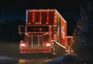 christmas coca-cola-trucks