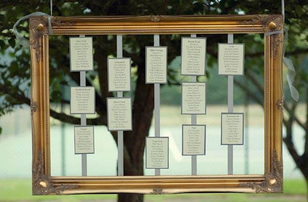 wedding table plans wedding decoration inspiration ww