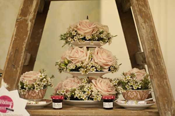 Vintage Wedding Cake Decorations Uk : vintage wedding fair - The Wedding of My DreamsThe Wedding ...