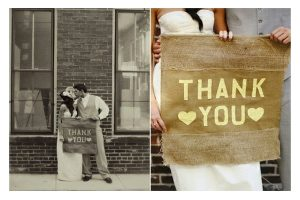 hessian signs