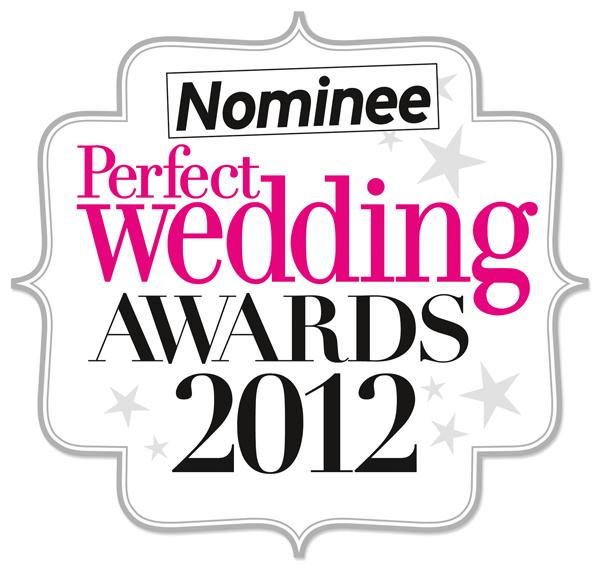 perfect wedding awards