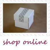 grey polka dot decorative tape