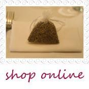 lavender grain