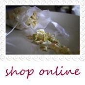 shop online ivory