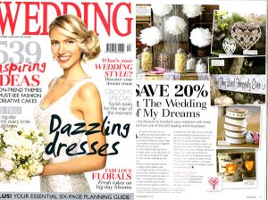 the wedding of my dreams coupon code discount voucher