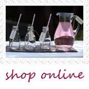 mini milk bottles uk buy online