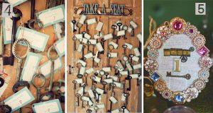 key wedding table plans antique key wedding table numbers