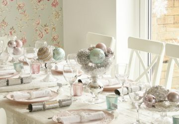 soft pink and teal wedding table decorations inspirationpink and teal wedding table decorations inspiration