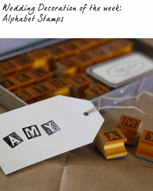 alphabet rubber stamps abc stamps