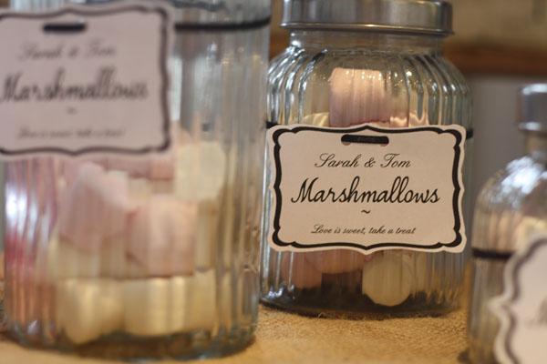 sweetie buffet jar labels  (1)