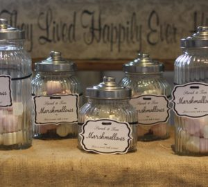 sweetie buffet jar labels (2)