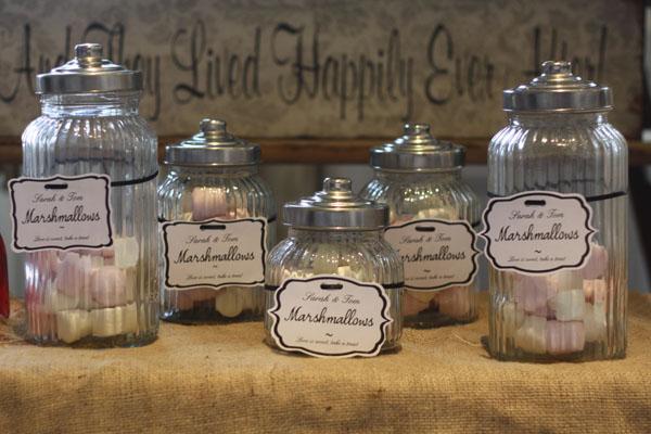 sweetie buffet jar labels  (2)
