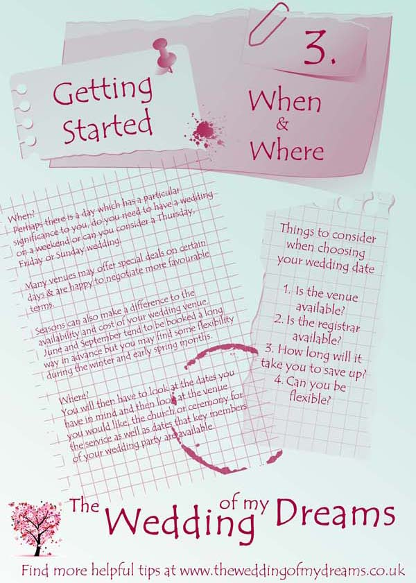 helpful tips wedding planning checklist uk wedding styling