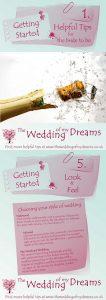 wedding planning check list choosing your style of wedding