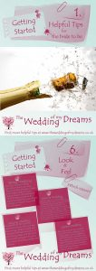 wedding planning check list which season should I get married in time of year