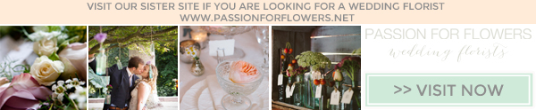 Passion for Flowers wedding florists sister site to The Wedding of my Dreams_edited-1