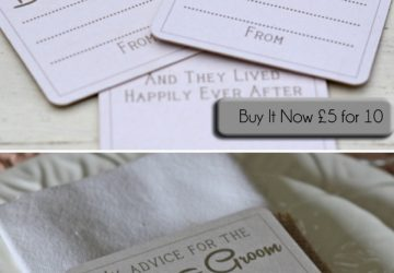 advice for the bride and groom cards fondest memory with the bride and groom cards alternative wedding guest book