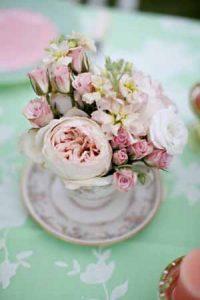 mint green and peach wedding inspiration (13)