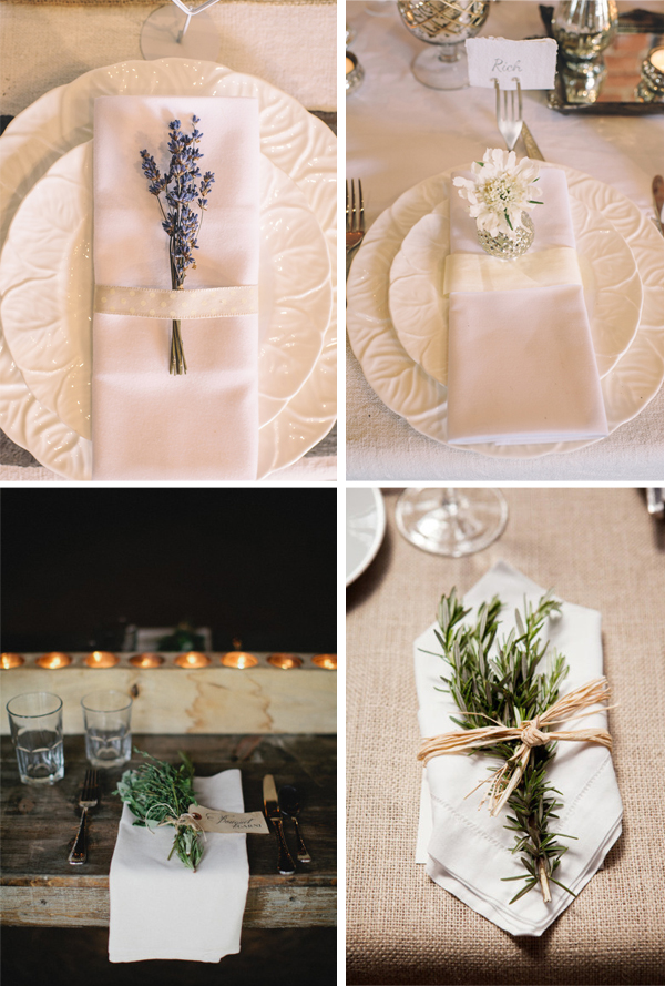 Beautiful Napkin Decorations At Weddings Ideas amp Inspiration