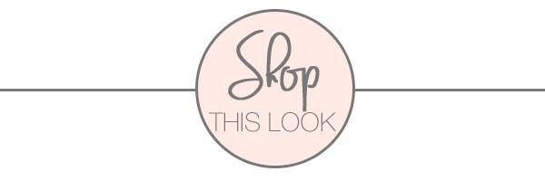 shop this look copy