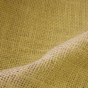 hessian burlap fabric material