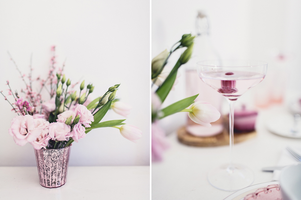 valentines day meal table styling (1)