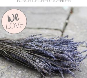 dried lavender for weddings for sale