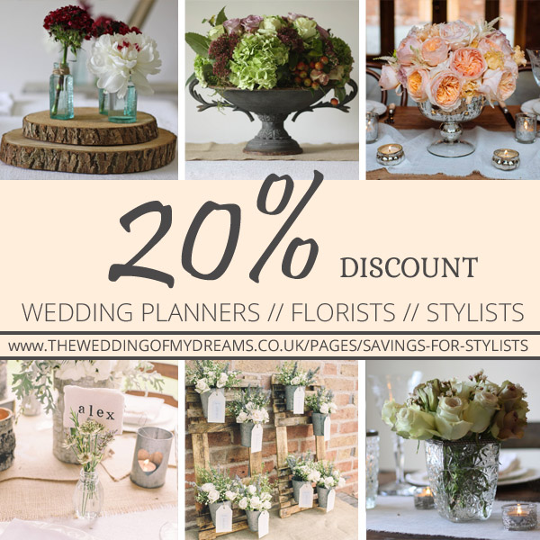 Wedding vases wholesale supplies for wedding florists wedding vases rustic urns silver vases florist wedding wholesale supplier junglespirit Images