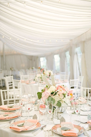 Peach and grey wedding inspiration ideas peach grey wedding peach grey wedding peach grey wedding junglespirit Gallery
