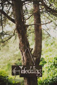 wedding ceremony signs (2)