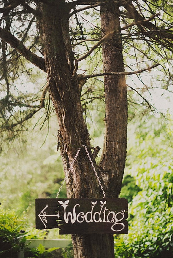 wedding ceremony signs (2)