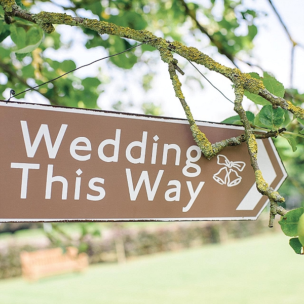 wedding ceremony signs for sale (1)