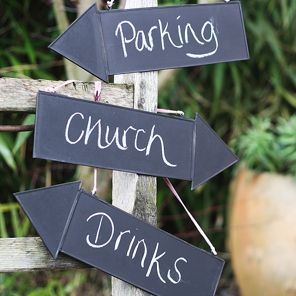 wedding ceremony signs for sale (2)