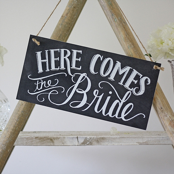wedding ceremony signs for sale (4)