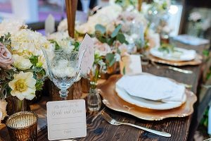 Advice-For-The-Bride-And-Groom-Coasters-The-Wedding-of-my-Dreams