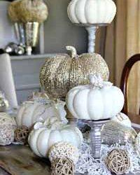 halloween wedding ideas