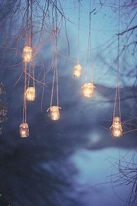Christmas wedding ideas glitter and glamour (3)