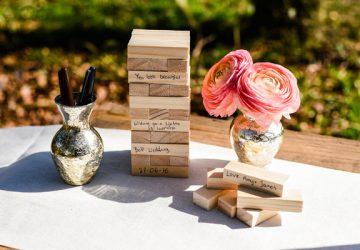 Jenga-wedding-guest-book