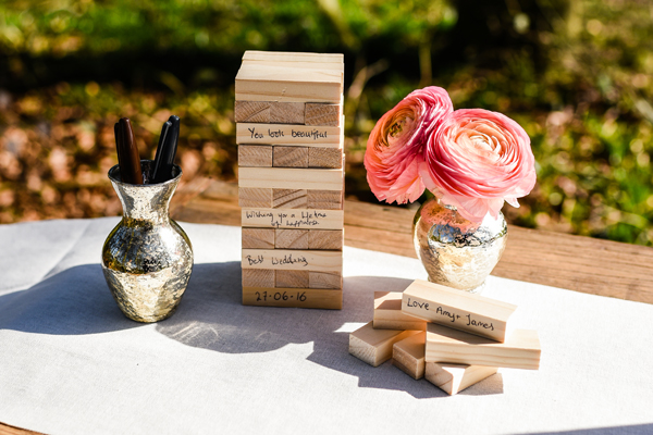 Jenga-wedding-guest-book