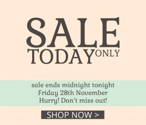 the wedding of my dreams wedding decorations black friday sale one day only