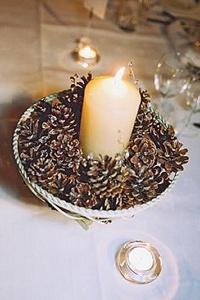 winter weddings  (1)