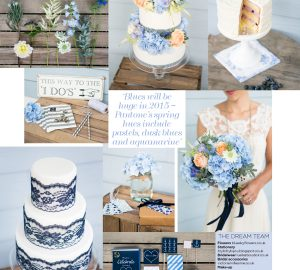 you and your wedding magazine 2015 wedding style guide wedding trends 2015 9
