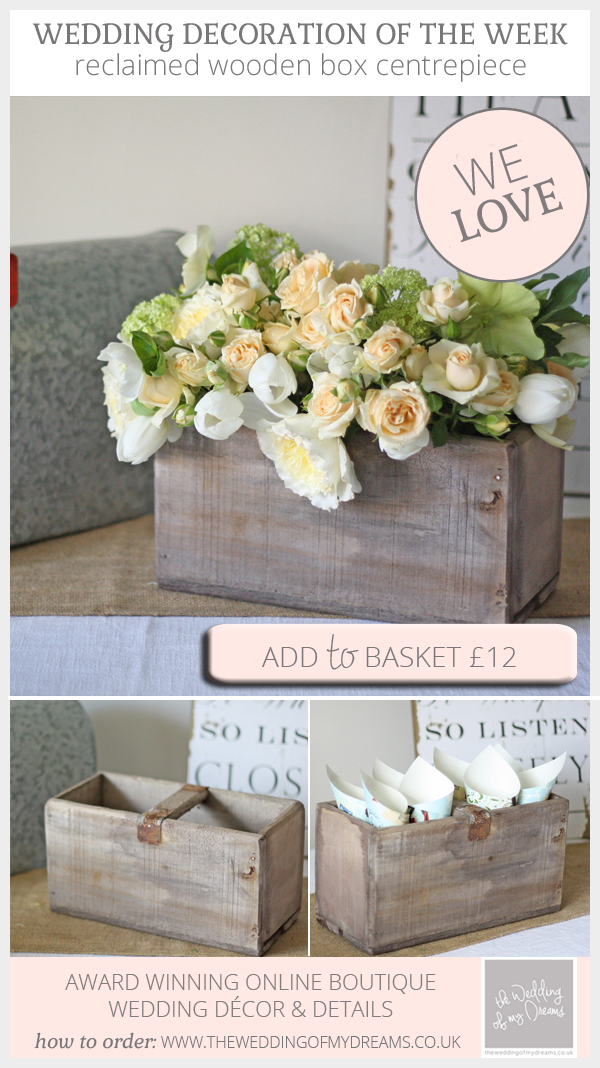 how to make confetti holders