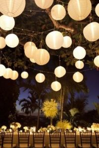 paper lanterns for weddings available from www.theweddingofmydreams.co (1)